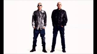 Watch Pet Shop Boys I Want To Wake Up video