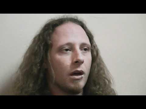 Devildriver: intervista a Mike Spreitzer su Beast, su Lulu e sui Machine Head
