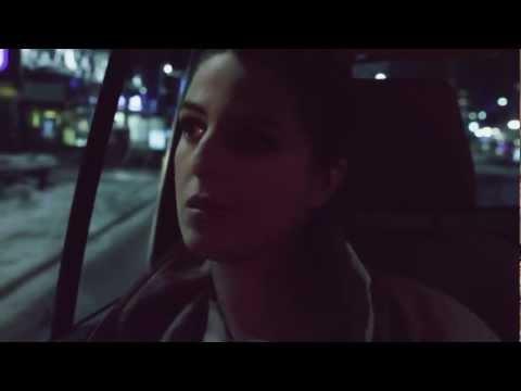Min Stora Sorg - Kallt och tyst (prelude video)