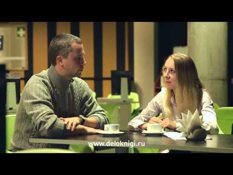 25 каверзных вопросов Сергею Сухову - известному блоггеру, путешественнику и директору по маркетингу