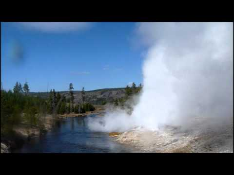 Fan and Mortar Geysers 09/30/2012 at 11:48