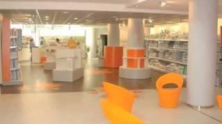 Xavier fisselier - Proyecto clinica veterinaria ...