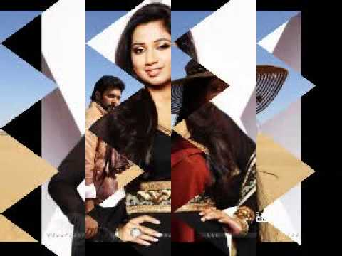 2012 Shreya Ghoshal Hits Oru Thuli  Aadhi Bhagavan Yuvan Shankar video