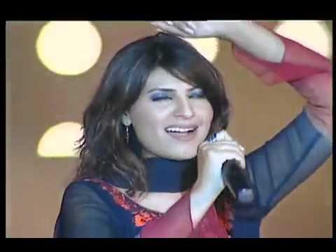 Patang Baaz - Fariha Pervez - Youtube.flv video