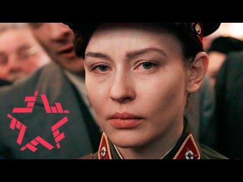 Полина Гагарина — Кукушка (OST Битва за Севастополь)