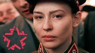 Полина Гагарина - Кукушка (К фильму Битва за Севастополь)