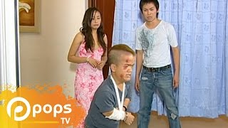 Chung Tình - Hoài Tâm, Maika, Mini [Official]