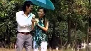 Watch Cam Ly Nguoi Oi Ta Chia Tay video
