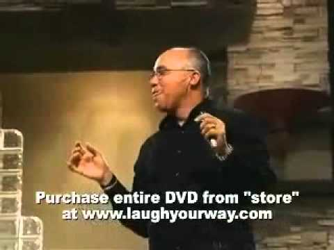 Men's Sex Drive By Mark Gungor video
