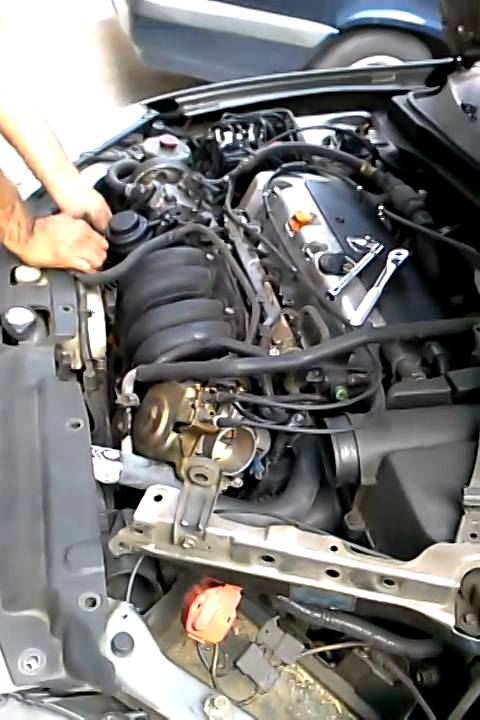 rsx imrc tuner valve assembly youtube