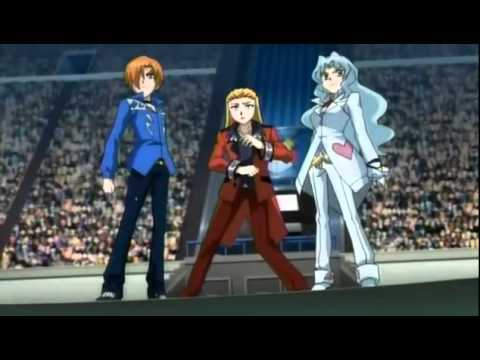 Beyblade Metal Masters Damian ( Hades Kerbecs ) vs Julian ( Gravity Destroyer ) ENGLISH DUBBED