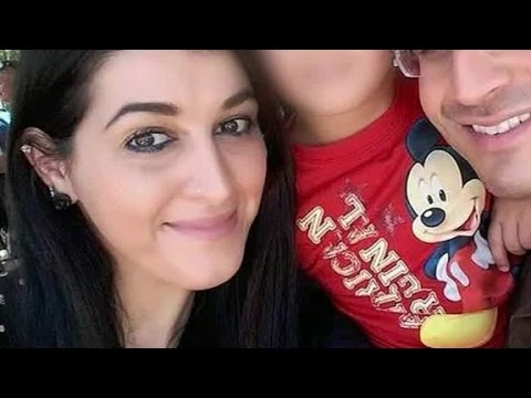 Source: Orlando shooter texted wife during attack