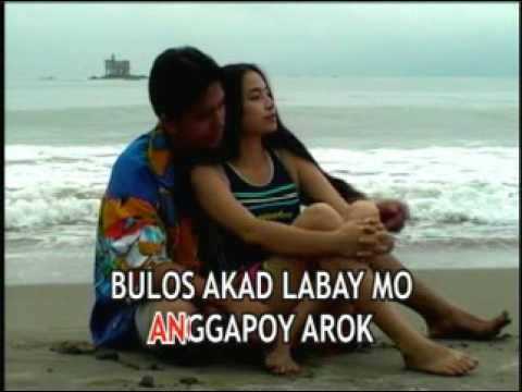 Pangasinan Song Agac La Manesia video
