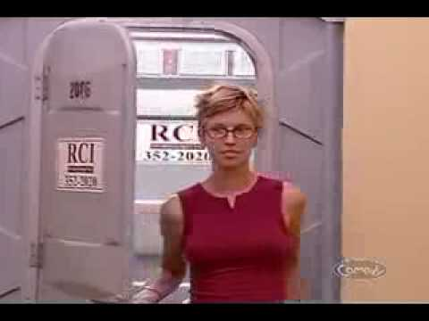 Funny Bathroom Prank Youtube