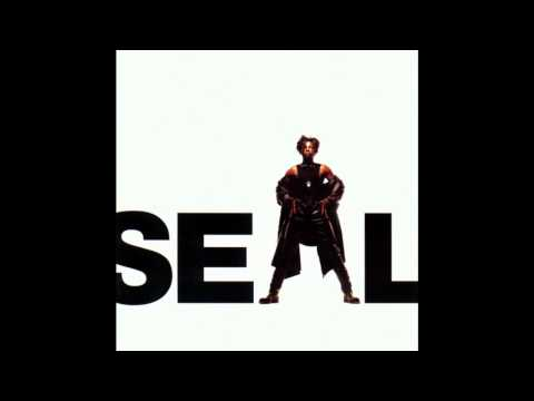 Seal - Show Me