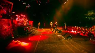 JUDAS PRIEST - Dragonaut (live)