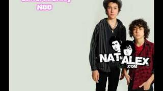 Watch Naked Brothers Band Mystery Girl video