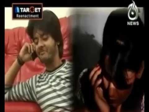 BOY home SEX with GIRLS Karachi -   کراچی  لڑکیوں کے ساتھ جنسی زیادتی