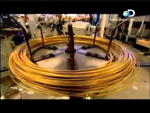 Proceso de fabricación de llaves y cerraduras - www.fullserviceperu.com