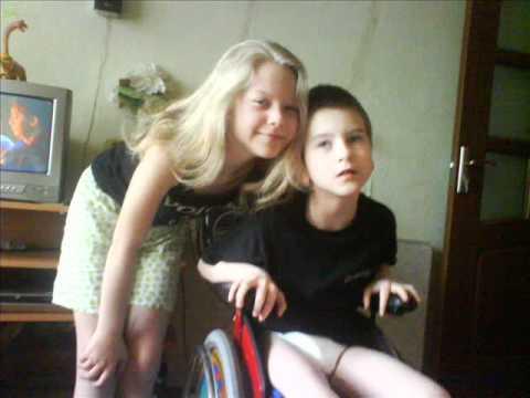 фото брат и сестра трахуйца фото