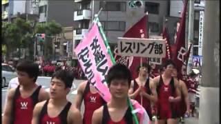 新人パレード part2