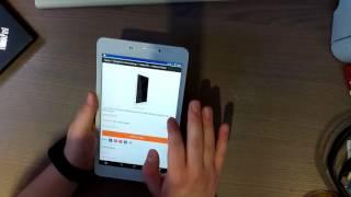Cube T8 Plus 4G Цена