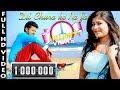 Dil Chura Ke Na Jaa ( Ashima Panda & Tankadhar Chhatria) Sambalpuri Full HD VIDEO 1080p(CR)