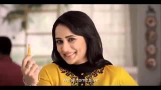 Opi Karim অসাধারন বাংলা ক্লিপ Kurkure Launch TVC
