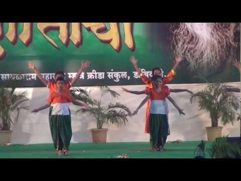 Rabindranath Tagore...jana Gana Mana...100 Years Complition video