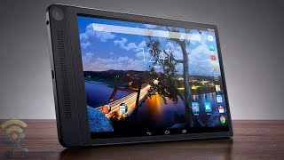5 Best Cheapest Tablet You Can Buy UNDER $100 🔥 Best Budget Tablet 2018