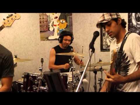 Sanam | Rehearsal - Gal Mithi Mithi Bol (Cover)