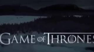 Game Of Thrones Returns 2020 On HBO | Blood Moon Prequel
