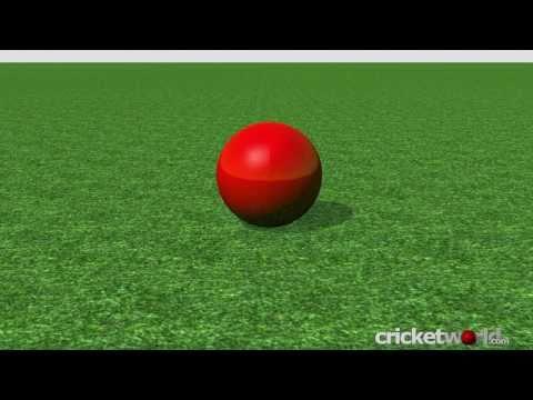 Cricket Video News - On This Day - 2nd January - Donald, Gibbs, Kapil Dev - Cricket World TV