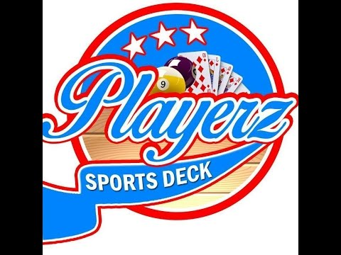 Jamaica's best kept secret. Playerz Sports Bar, Negril,Jamaica