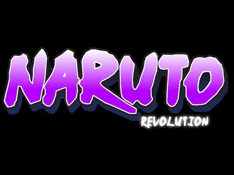 Season 4 Naruto Revolution #56# Meeting thumbnail