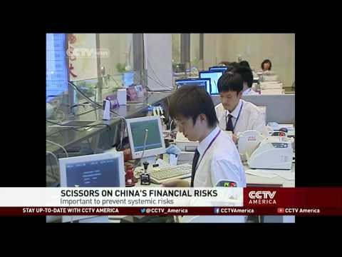 Is China's Growth Target Attainable?