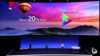 Watch Exclusive Samsung Galaxy Note 4 Unpacked Event Episode 2