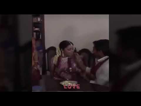 Happy Wedding Anniversary Surya Jyothika