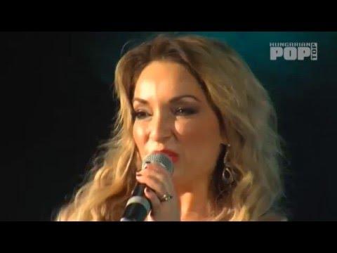 Romantic - Vágyom Rád / Hungarian PopTop /