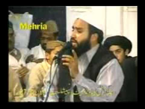 Y Naz Y Andaz -must See ( Khalid Hussain Khalid )- mpeg4.mp4 video