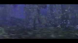 World of Warcraft Movie Trailer - Linkin Park Crawling