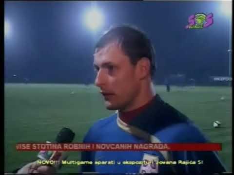 """Milan Jovanovic Lane Milan Lane Jovanovic""""najaci"""