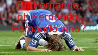 torres traitor song