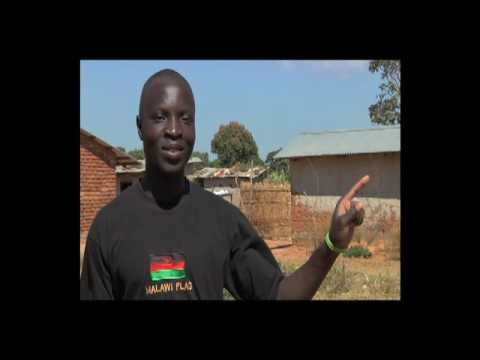 reddit interviews William Kamkwamba in Malawi