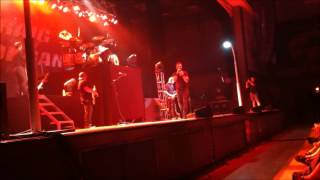 Watch Craig Morgan I Guess You Had To Be There video