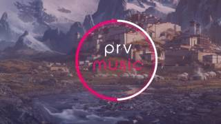 Swellow - Citadel [No Copyright Music]