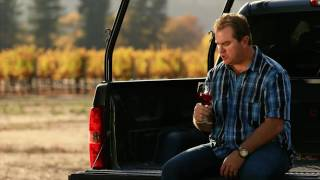 The Great American Wine Company