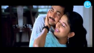 Aey Sathya Song, Aey Sathya HD Video Song, Aey Sathya Song From Ammai Bagundi Movie, Ammai Bagundi Movie Aey Sathya Song, Ammai Bagundi Movie, Shivaji, Meera...