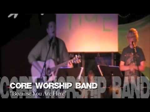 Student Worship Band @ Christ's Church Fleming Island in Fleming Island, ...