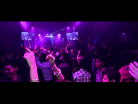 staff party dubai club almaty